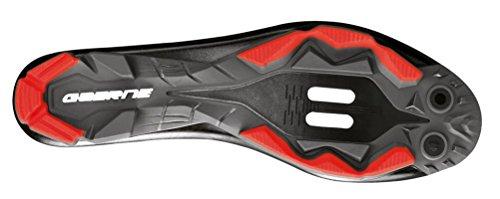 De Gaerne Orange kobra Cyclisme G 3477 Chaussures 008 FwgqwB5r