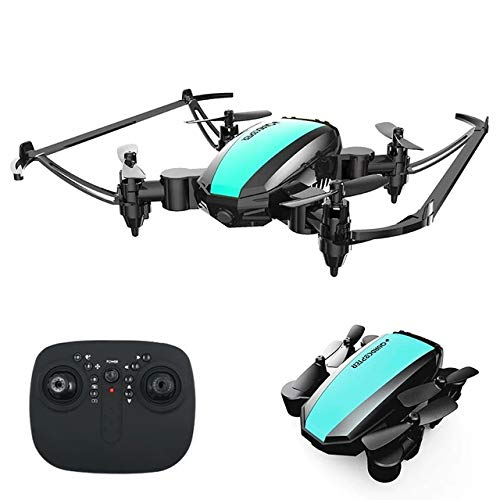 Meiyiu GW125 Mini Drone Quadrocopter 2.4G 4CH RC Helicóptero ...