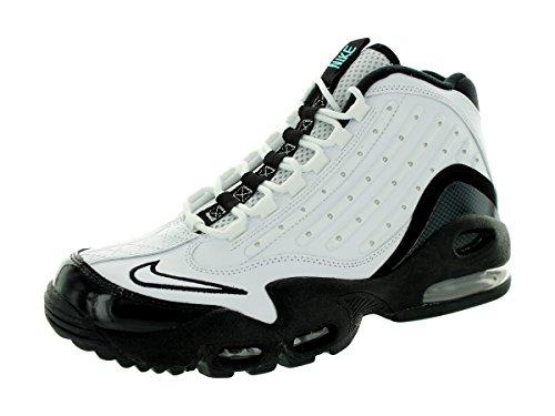 Nike Men's Air Griffey Max II Training Shoe