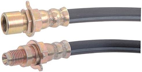Centric Parts 150.62334 Brake Hose