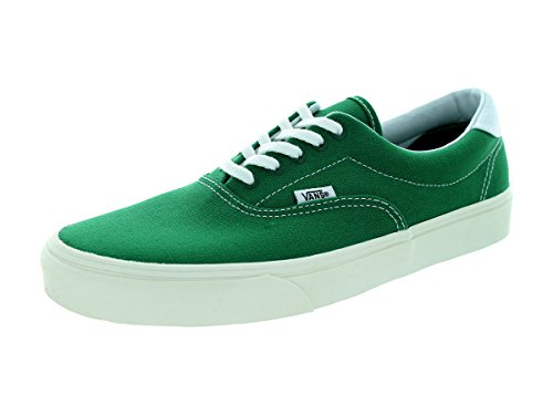Oz Gr Vert Verdant Green Homme 38 10 Era Vans Pour Canvas Mashmallow 0 Baskets pzxUnS6