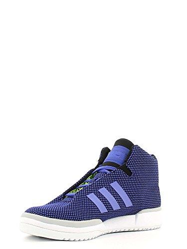 adidas Originals B24561 Sportschuhe Frauen Violett