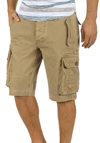 Pombal hombre carga Solid para de 4073 Shorts PwxXq6d