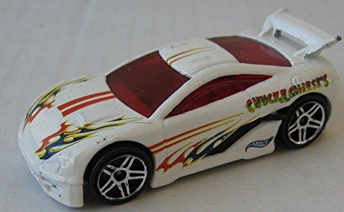 hot-wheels-chuck-e-cheese-white-sports-toy-car-collectible