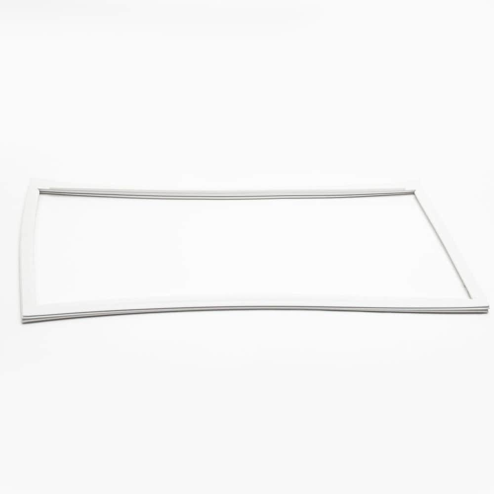 Lg ADX73550625 Refrigerator Door Gasket, Right Genuine Original Equipment Manufacturer (OEM) Part