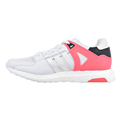 adidas EQT BA7474 Support EQT Ultra adidas Support 8qtBwr8