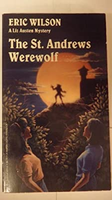The St. Andrews Werewolf