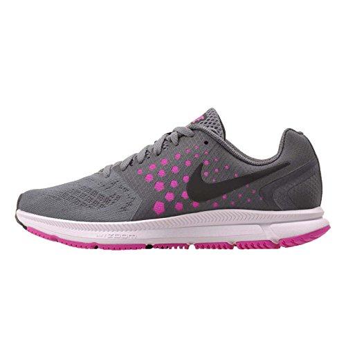 Nike Total 90 Fussball Stutzen Gameday Socks SX2695-098 SX2695-098