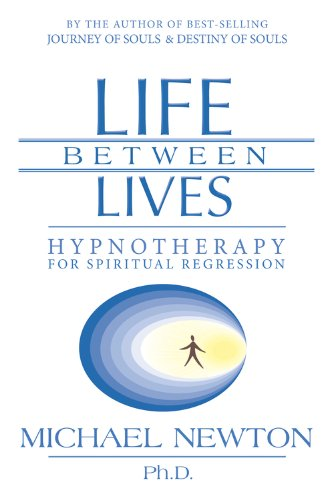 life-between-lives-hypnotherapy-for-spiritual-regression