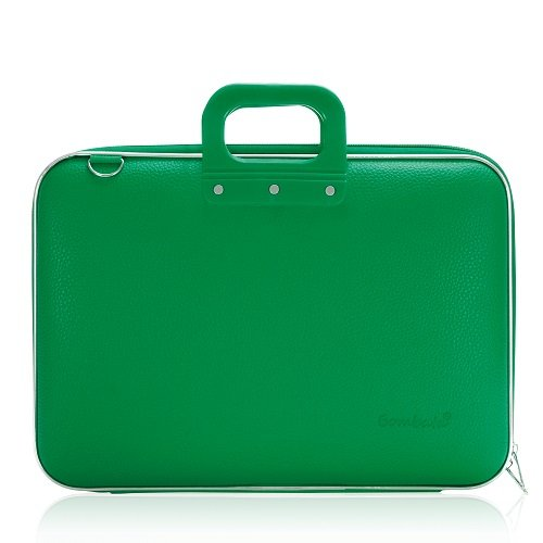 bombata-maxi-laptop-bag-17-one-size-emerald-green