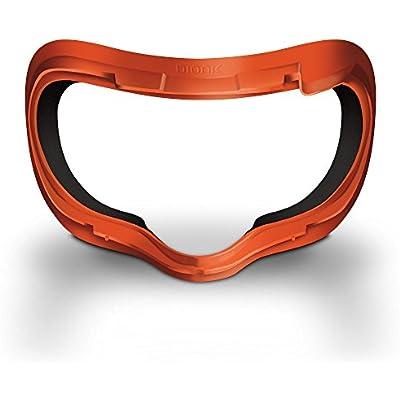 bionik-face-pad-vr-oculus-rift-new