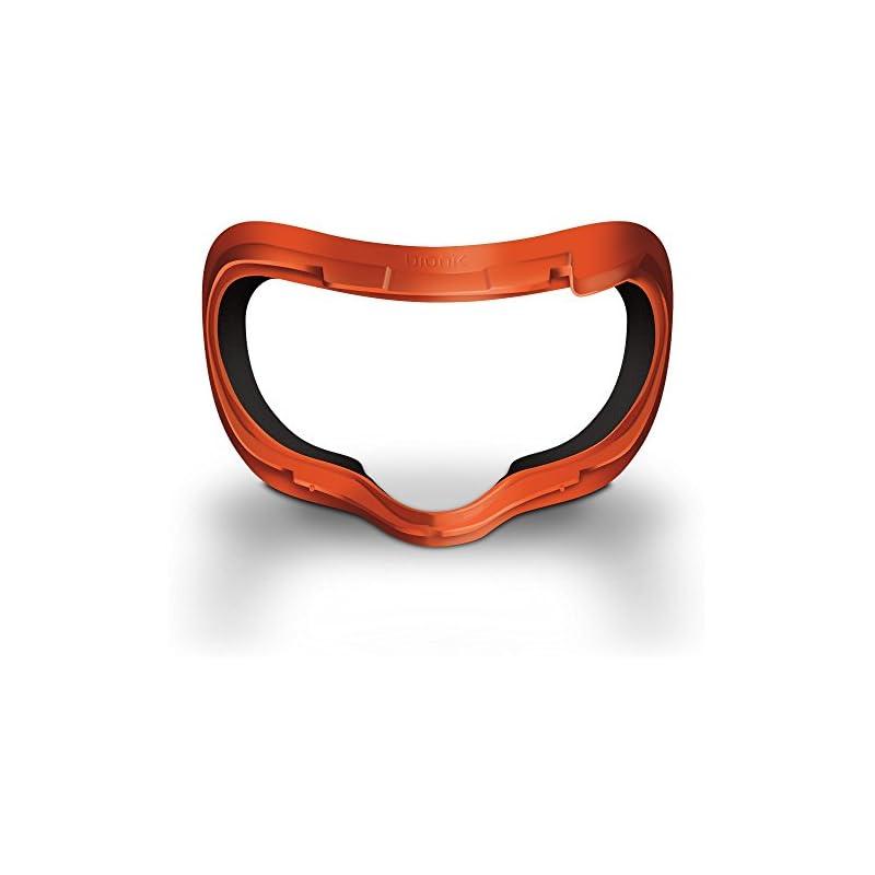 Bionik Face Pad VR Oculus Rift - NEW & I