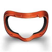 Bionik Face Pad VR Oculus Rift - NEW & IMPROVED