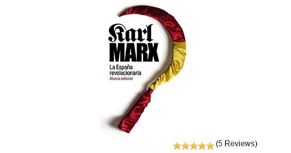 La España revolucionaria El libro de bolsillo - Historia: Amazon ...