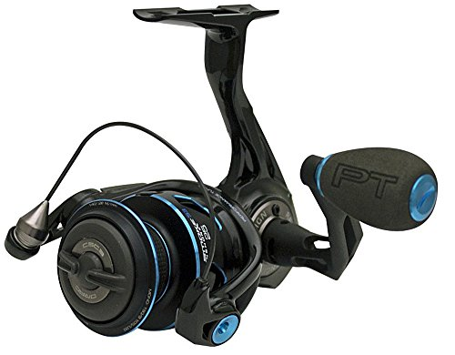 Quantum Fishing SSM30XPT.BX2 Fishing Reels for sale  Delivered anywhere in USA