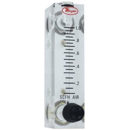 3 8 npt brass valve - 5