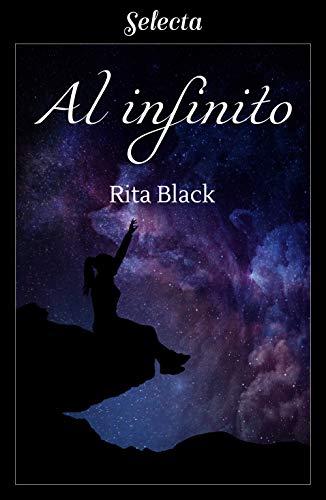 Al infinito (Spanish Edition)