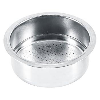 Breville Coffee Filter Basket