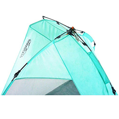 Saratoga Outdoor Instant Automatic Pop Up Beach Tent