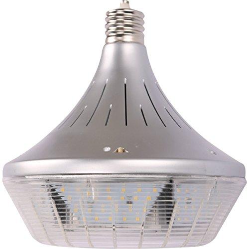 (150 Watt LED High Bay Retrofit Lamp, 400 Watt Metal Halide LED Replacement Light Bulb, E39/EX39 Mogul Base, 120-277V, 4000K)