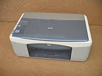 HP PSC 1209 ALL IN ONE SCANNER TREIBER WINDOWS 7