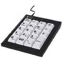 CHESTER CREEK NKP / CCT NKP Keypad