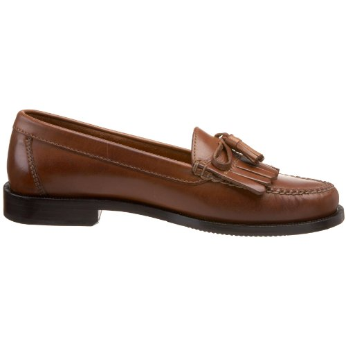 1f7f3a05abc Cole Haan Men s Dwight Loafer