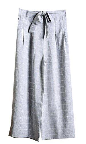 Linen Petite Belt - 7