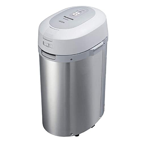 パナソニック 家庭用生ごみ処理機 MS-N53XD