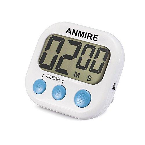door alarm timer - 6