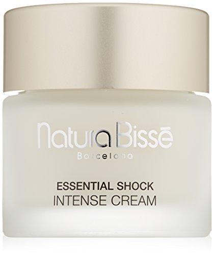 Natura Bisse Essential Shock Intense Cream, 2.5 fl. oz. by Natura Bisse