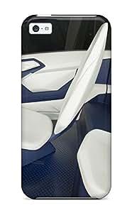 taoyix diy Christoper RgsJTMx526uTcun Case Cover Iphone 5c Protective Case Vehicles Car