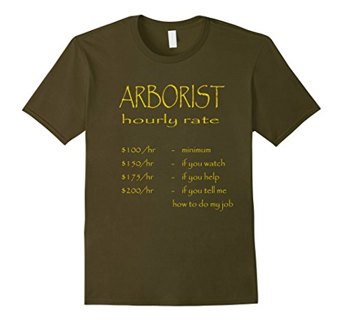 mens-arborist-hourly-rate-tee-shirt-large-olive