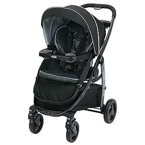 Amazon.com : Graco Modes Stroller, Gotham : Baby