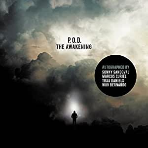 The Awakening (Exclusive Autographed Version - Limited Edition)