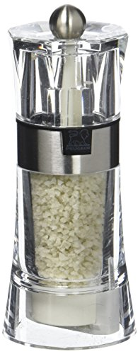 wet sea salt grinder - 4