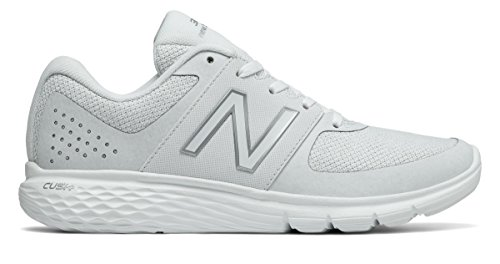 署名あさり子羊(ニューバランス) New Balance 靴?シューズ レディースウォーキング New Balance 365 White ホワイト US 7.5 (24.5cm)