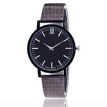 Relojes Hermosos, Mujer Reloj de Vestir Reloj de Moda Chino Cuarzo Aleación Banda Encanto Elegantes