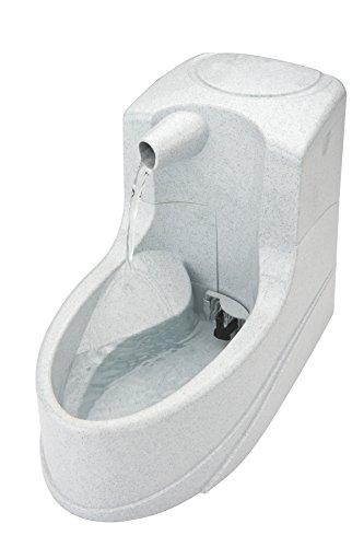 PetSafe MINI-EU-45 Drink Well Haustierbrunnen-Mini