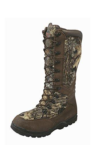 Pro Line Snake Proof Boots Talon Winchester WIN8800MOB | men's sizes| men's size 9.5
