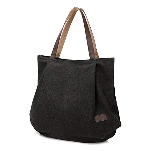 Femme Taille Main à Unique Color Sac pour Blue Coffee Acid Sabarry qPawBF