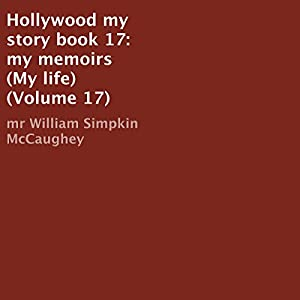Hollywood Audiobook
