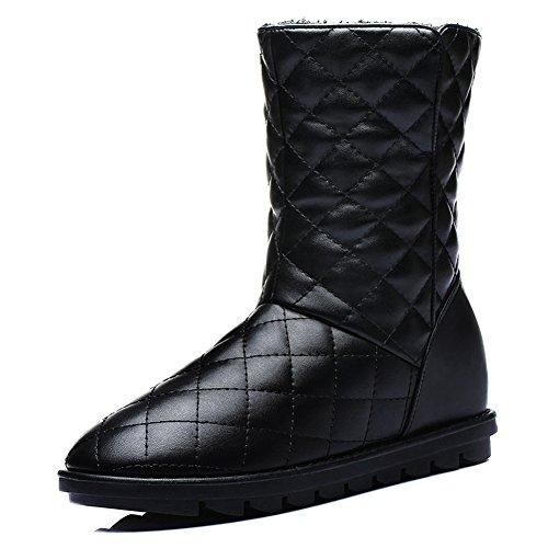 duck head shoes for women - 9