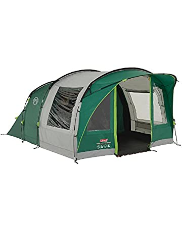18d41c961a Tents - Sports   Outdoors at Amazon.co.uk