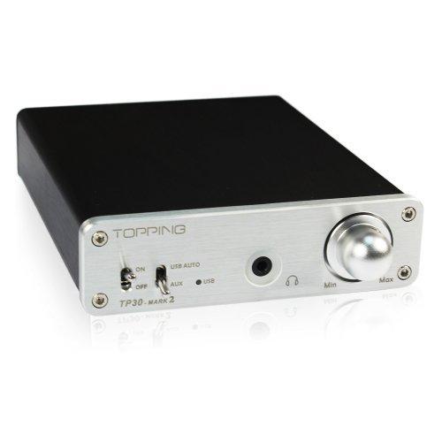 Bestselling Headphone Amps