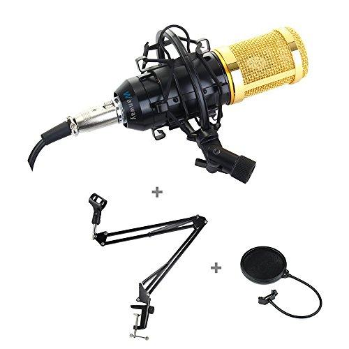 c1 condenser mic - 8