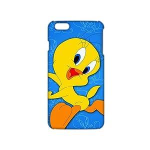 TweetyBird 3D Phone Case for iPhone 6