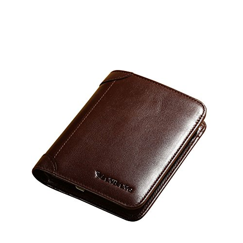 mens-italian-genuine-cowhide-leather-extra-capacity-bifold-wallet