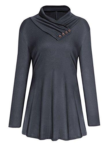 dress shirt 16 5 36 - 9
