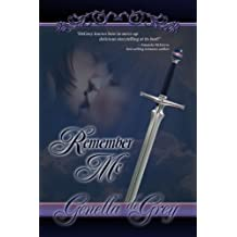 Remember Me (Angels and Demons)